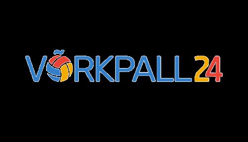 VÕRKPALL24.ee